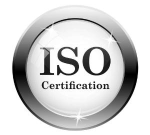 关于举办QES三体系培训班的通知2020.6.10